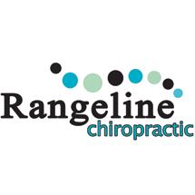 Rangeline Chiropractic