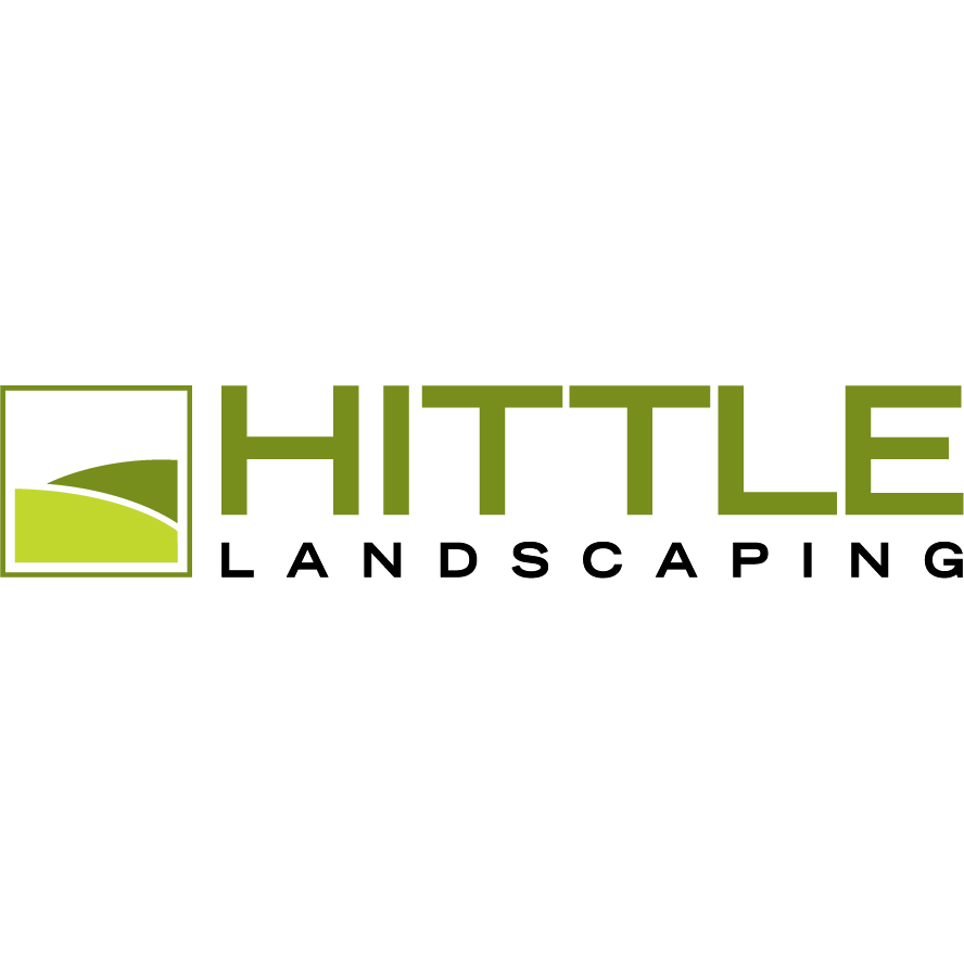 Hittle Landscaping