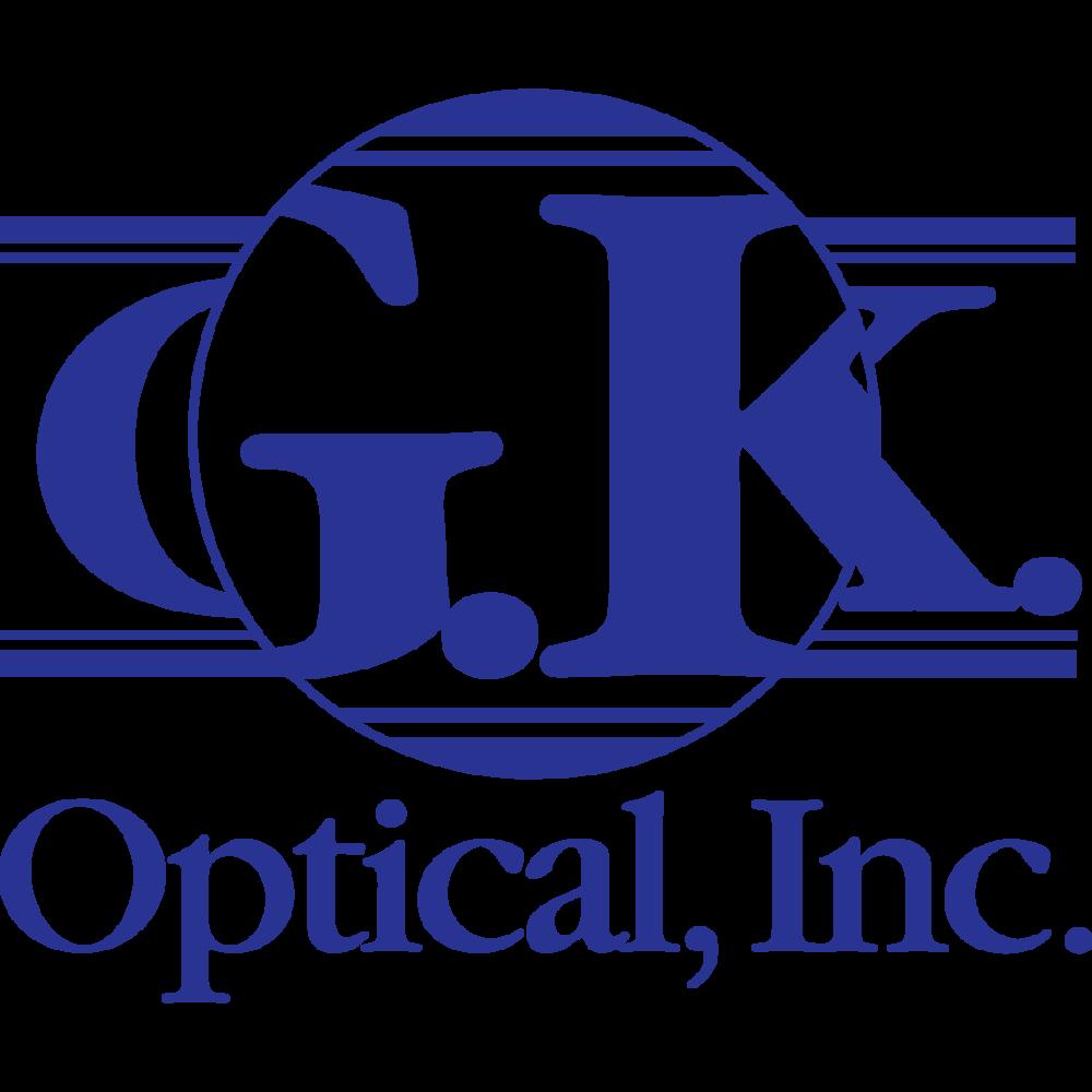 G.K. Optical