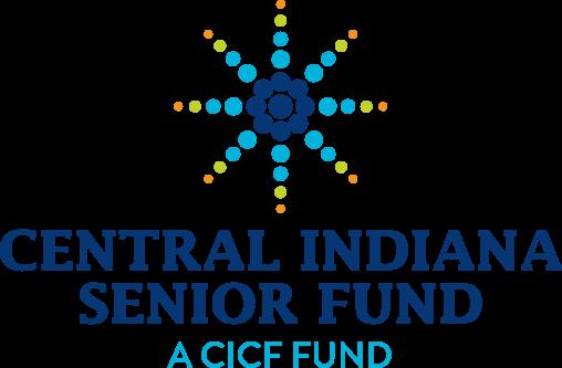 SeniorFund_logo_WEB_vertical.png