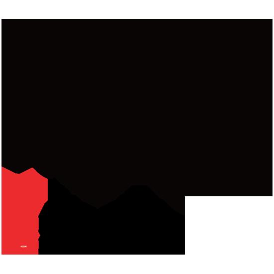 Kizuki Ramen & Izakaya