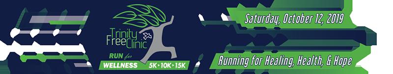 2019 Run for Wellness Header - 800px.png