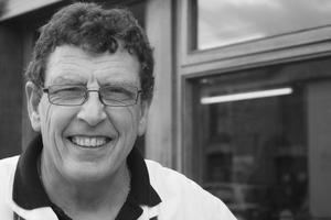 Ken Davies Butcher