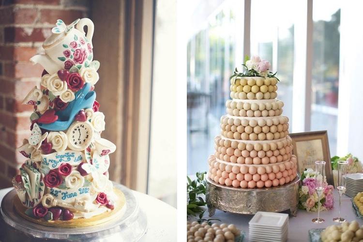 cakes2.jpg