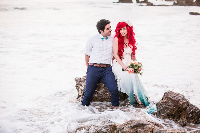 littlemermaid7.jpg