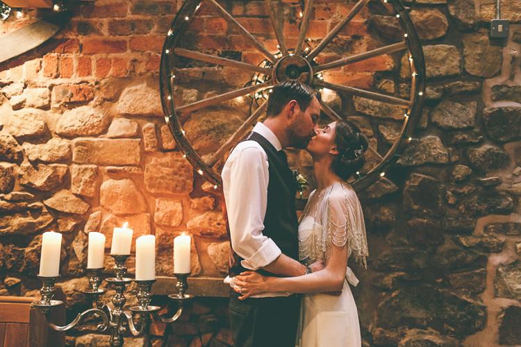 anniversarywedding1.jpg