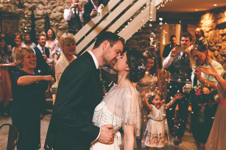anniversarywedding5.jpg