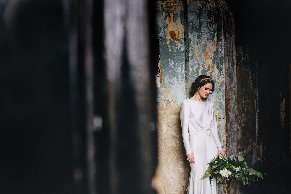 the_asylum_peckham_london_wedding_photography-1800x1200.jpg