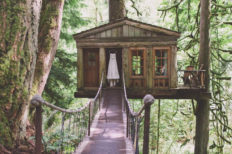 treehouse12.jpg