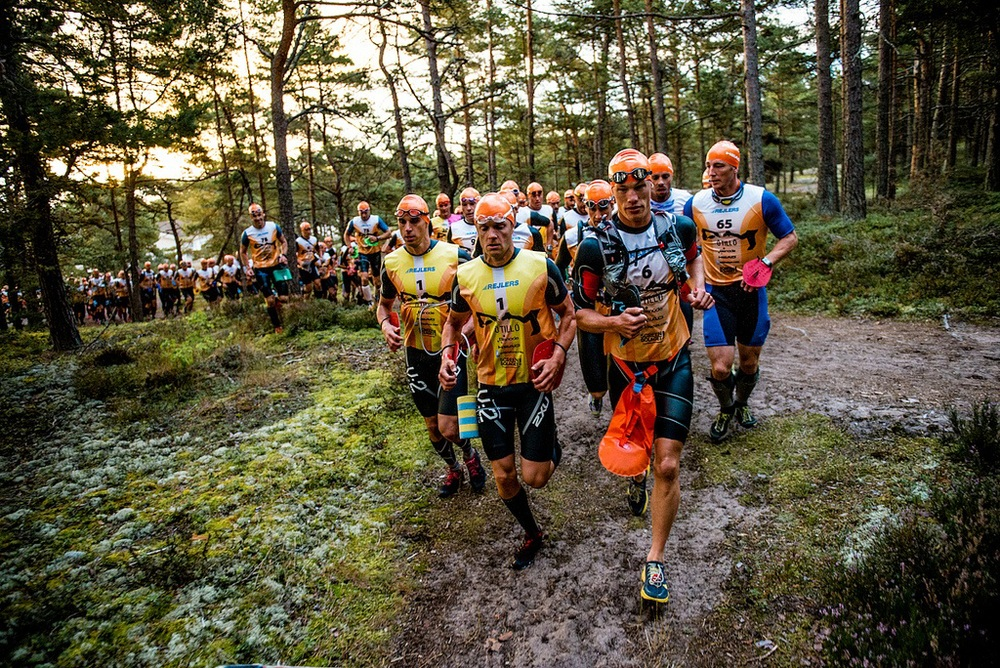 OTHILLO-trail-running.jpg