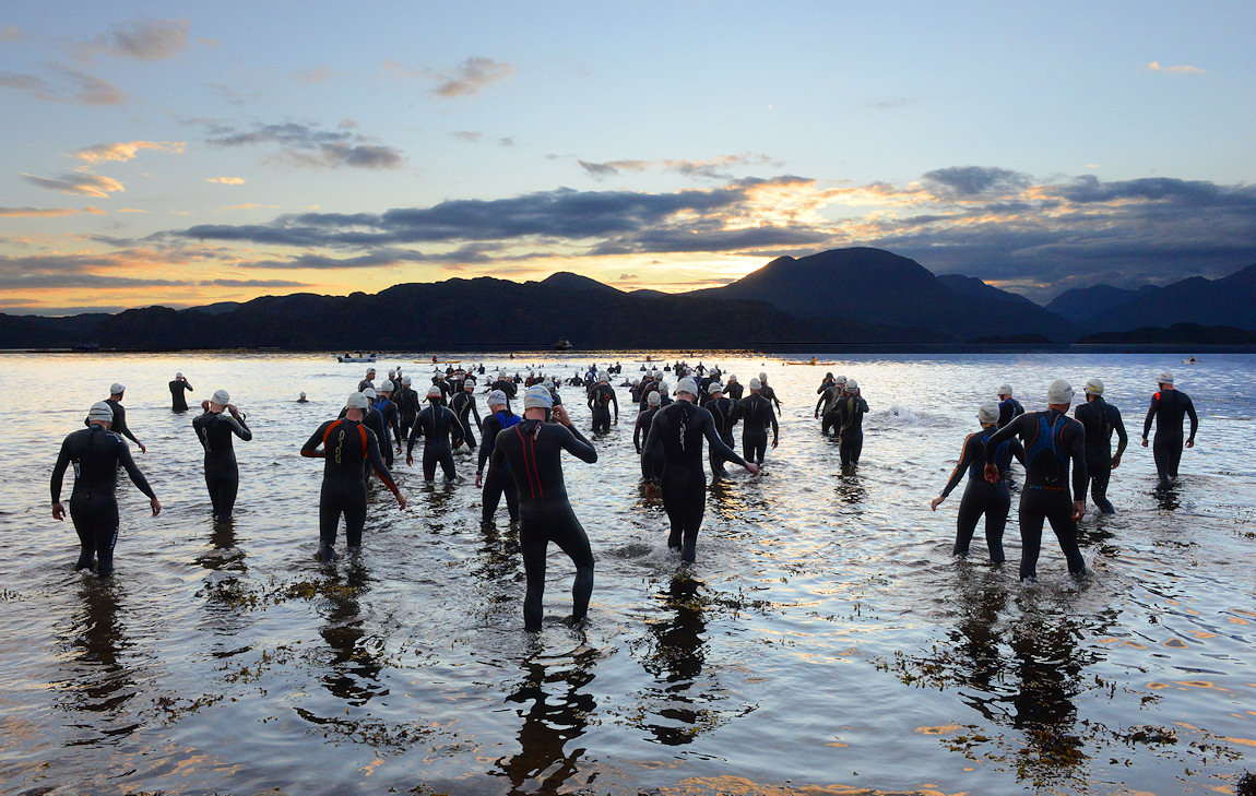 3c86c91e6 20 Photos: The Most Incredible Races On Earth — I AM INTO SPORTS