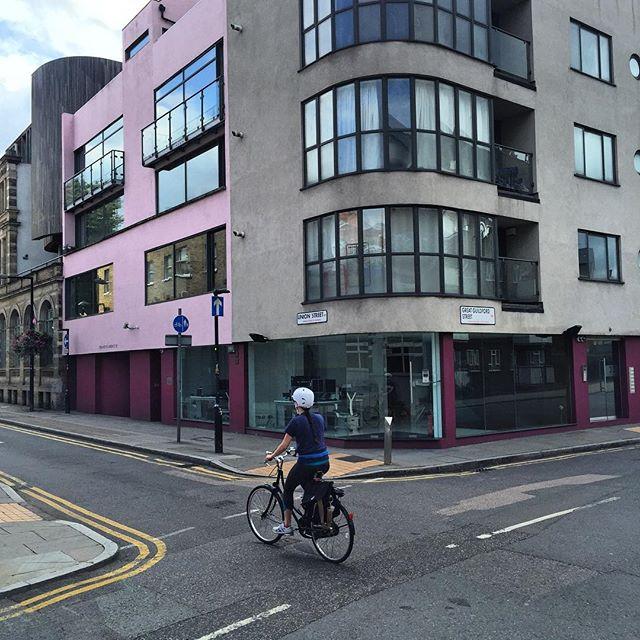 Street life #london