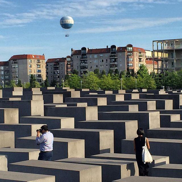 #berlin #fridosloeps