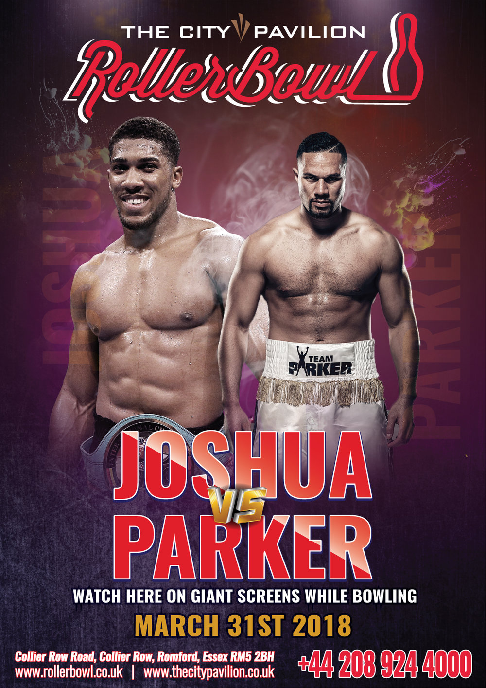 Joshua-VS-Parker.jpg