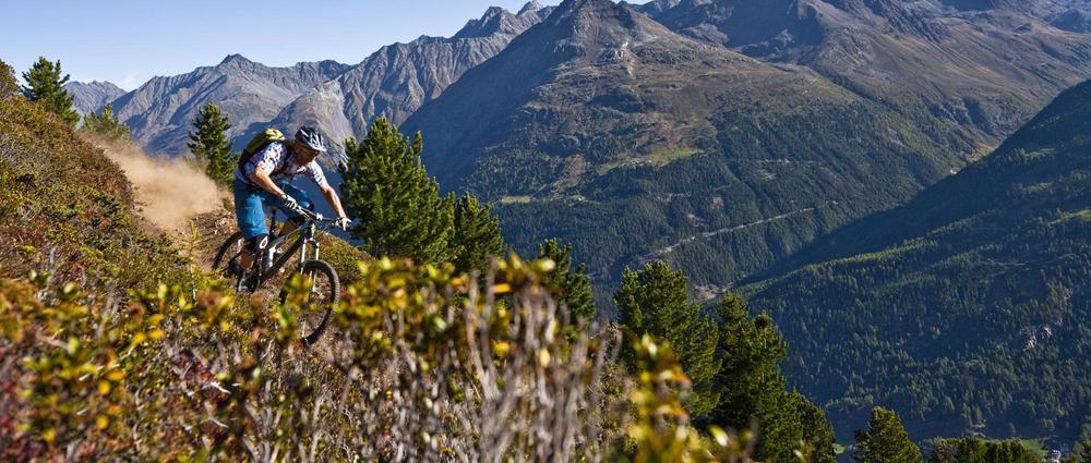 Biker downhill.jpg