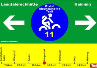 Oetztal Bike Trail Beschilderung.jpg