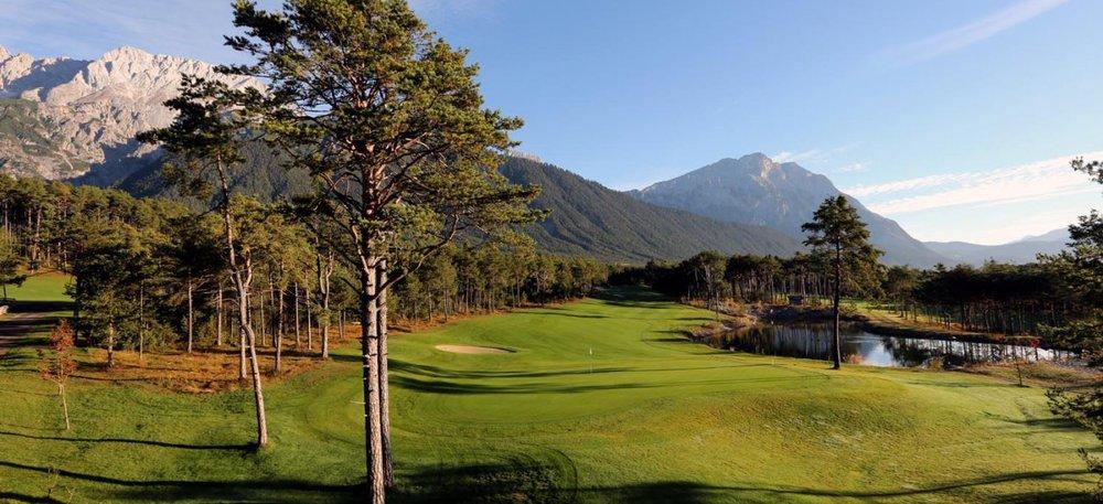 Golfplatz Mieming_Championcourse.jpg