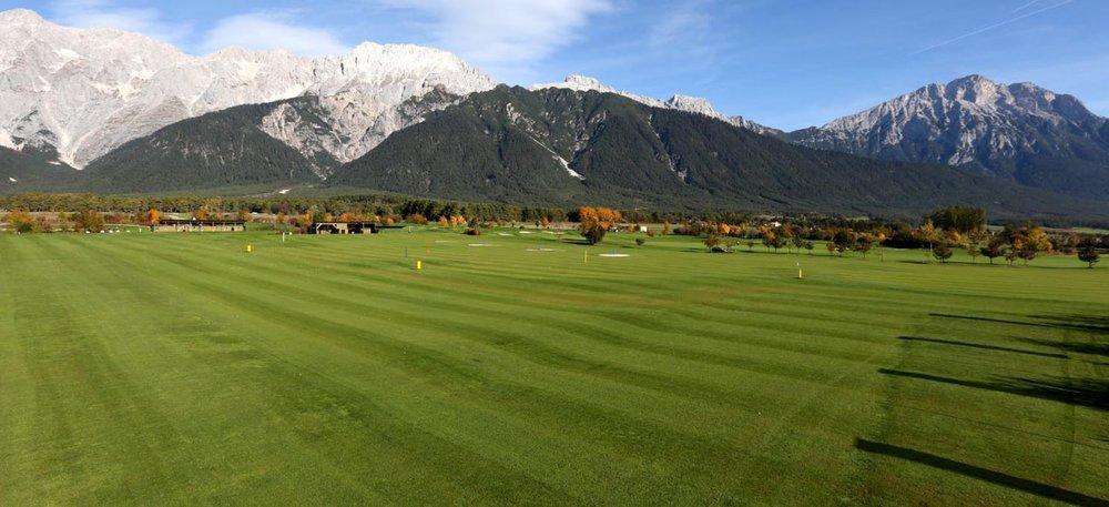 Golfplatz Mieming_Driving Range.jpg