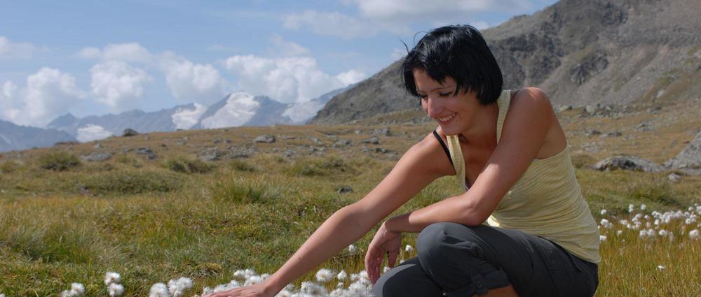 Frau auf Bergwiese.jpg