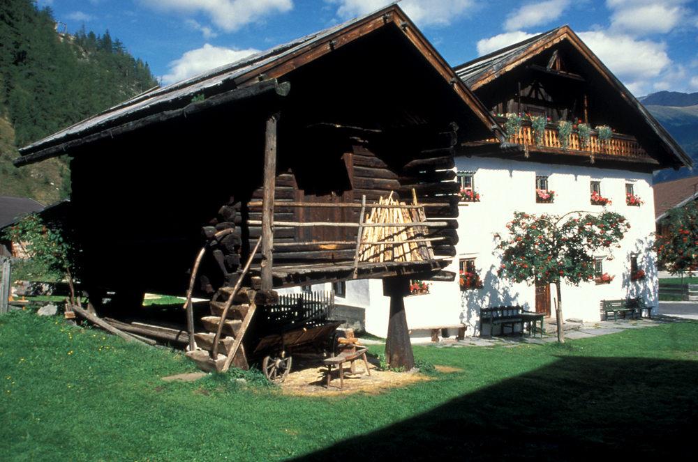 Laeng_Heimatmuseum_1.jpg