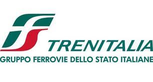Logo Trenitalia.jpg