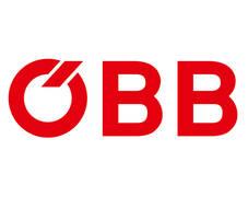 Logo_ÖBB.jpg