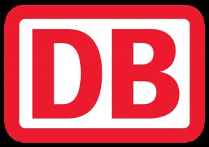 Logo-Deutsche-Bahn.png