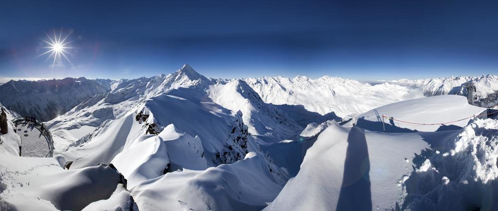 Die Ötztaler Winterpanorama.jpg