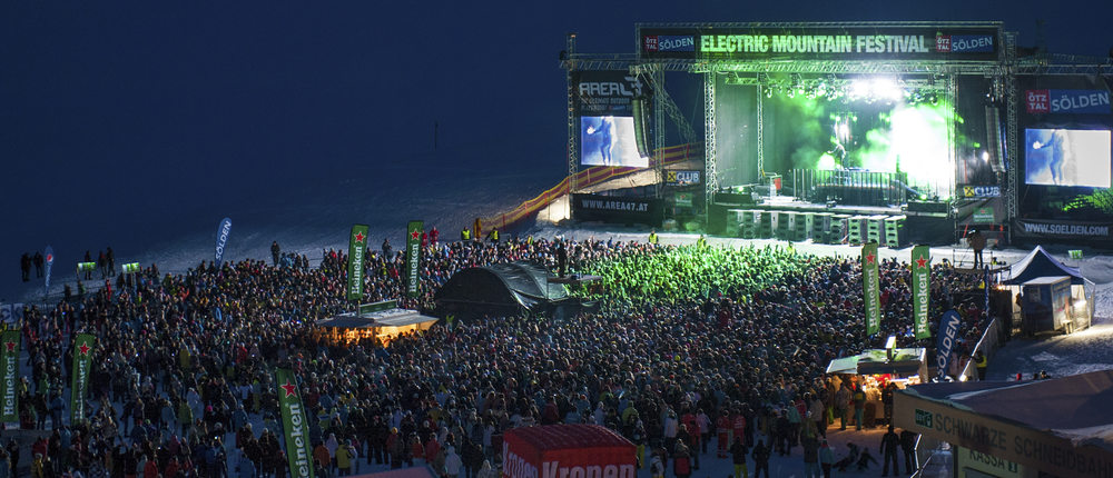 Electric Mountain Festival.jpg