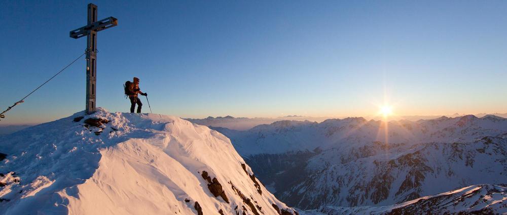 Skitour Wildspitze.jpg