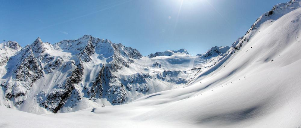 Soelden Tiefenbachferner Panorama.jpg