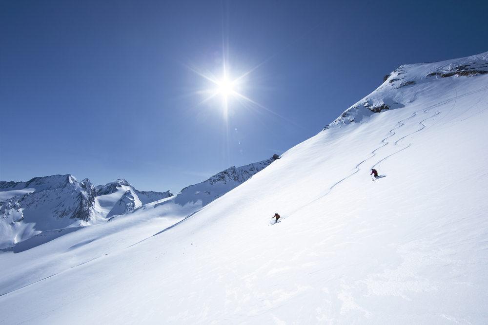 Skitour 2.jpg