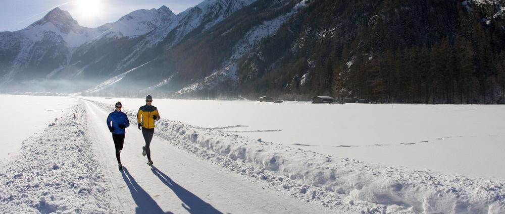 Winterrunning.jpg