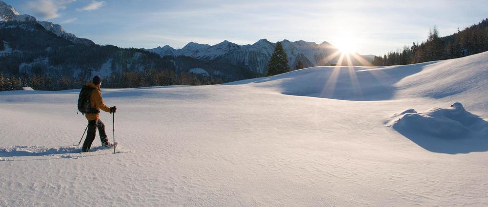Winterwandern.jpg