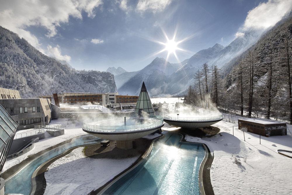 Ötztal Chalet Österreich Aquadome Winter 1.jpg