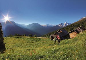 Ötztal_Chalet_Tirol_Gampe_Alm_min.jpg