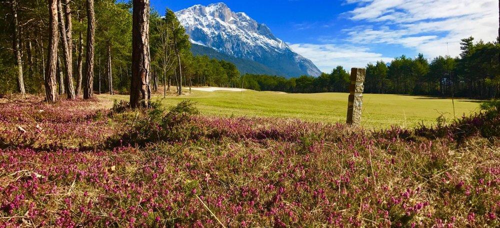 Ötztal_Chalet_Tirol_Golfpark_Mieming_Jampionscourse.jpg