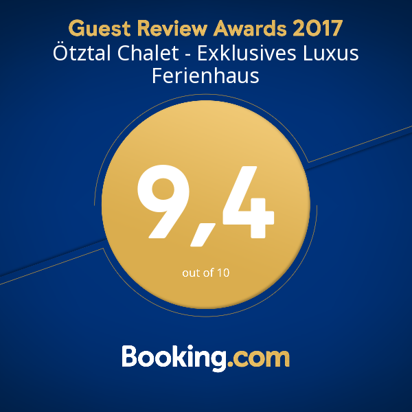 Ötztal_Chalet_booking.com_award_2018.png
