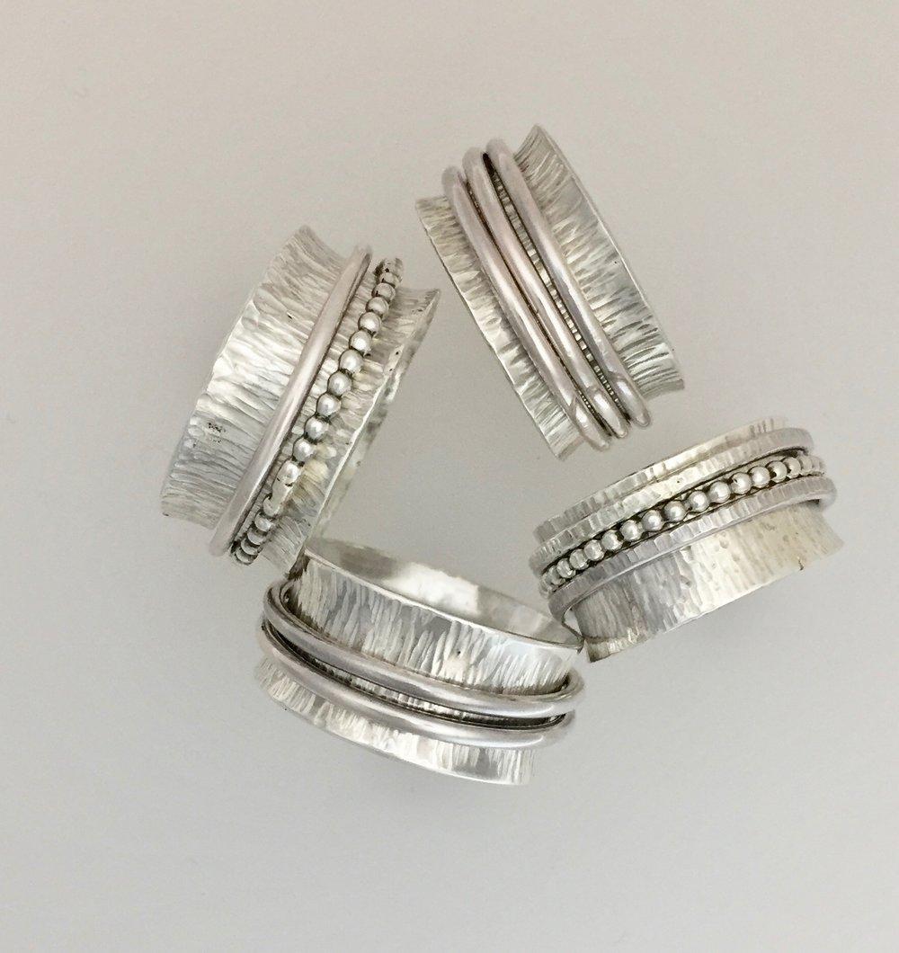 Spinner Rings_2 .jpg