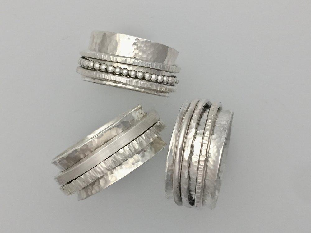 Spinner Rings.jpg