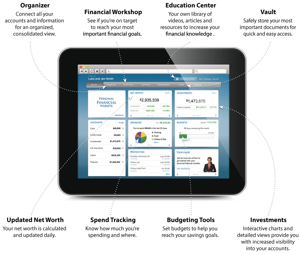 Client-Site-Overview-12.png
