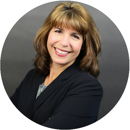 Sue Allor  Client Services Associate