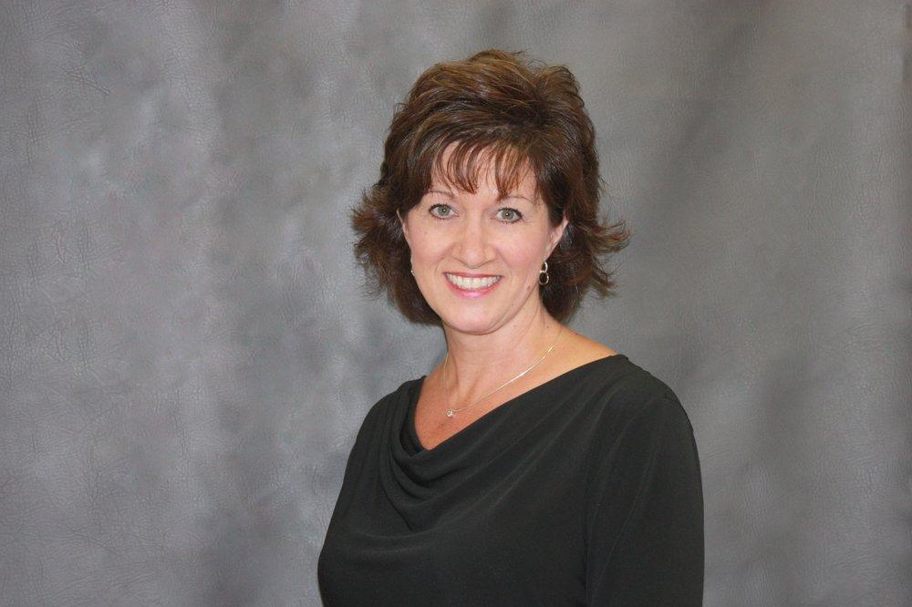 Jill Engelhardt Headshot.jpg