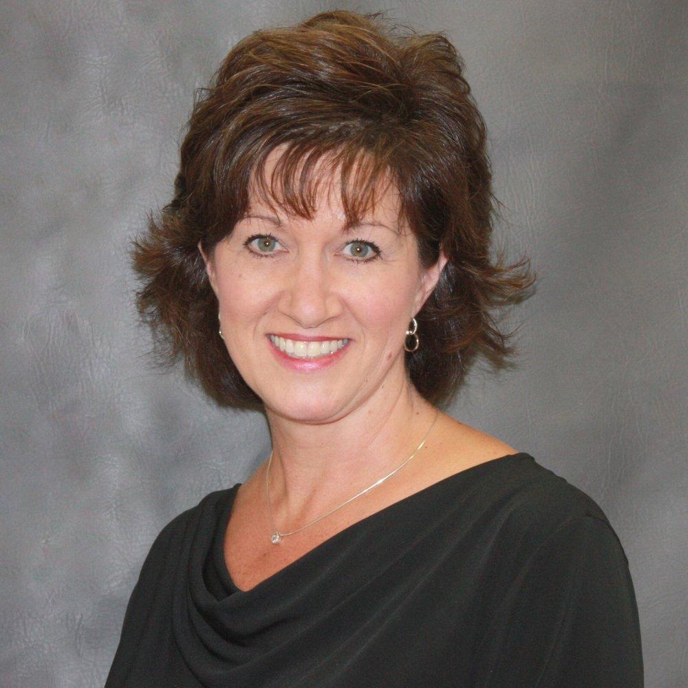 Jill Engelhardt Headshot (3).jpg