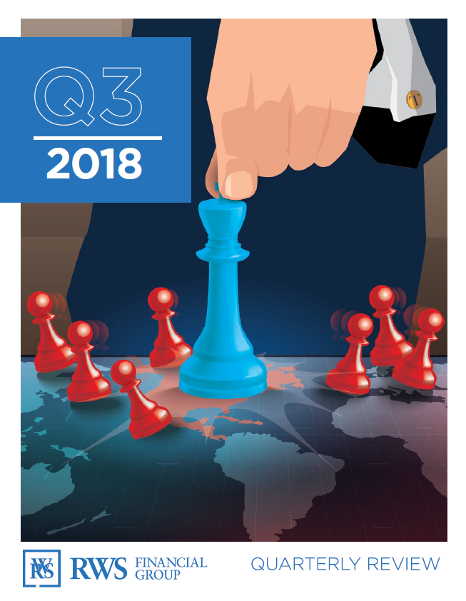RWS 2018 Q3 Newsletter Cover Page.png