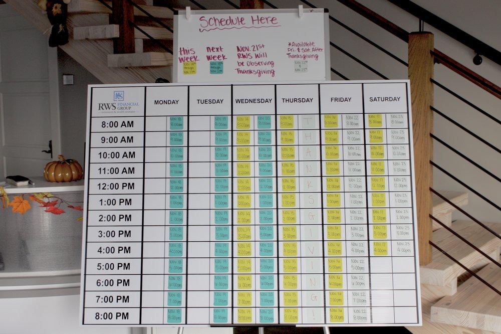 Scheduling Board.jpeg