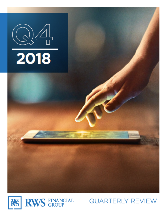 Q4 2018 Newsletter.png