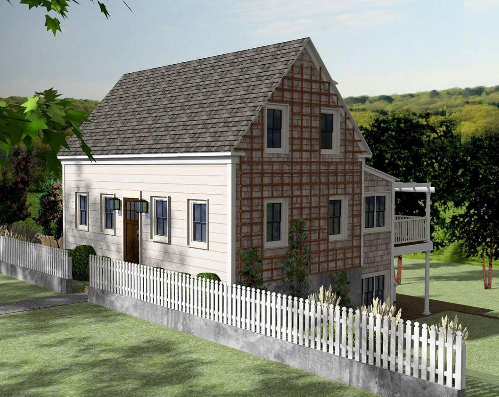 provincetown vacation eastham beach home cape rental to cottages cod id ma yards thumpertown in