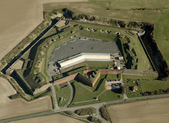fort nelson latino personals The latest tweets from fort nelson  we give daily tours of the fort with an expert guide  dating back to the 15th century.