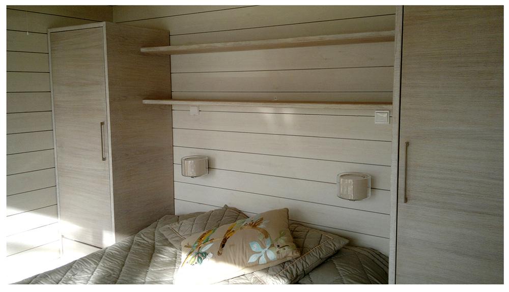 makuuhuoneen kaapisto01.jpg